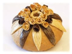 Bread Shaping, Bread Art, Braided Bread, Beer Bread, Edible Food, Our Daily Bread, How To Eat Better, Shape Art, Food Decoration
