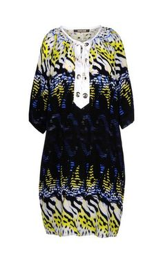 Short dress Women - Dresses Women on Roberto Cavalli Online Store