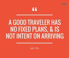 Sit back and enjoy the ride!   #travel #quote #quoteoftheday #travelgram #travelstories #traveldiaries #travelinspiration