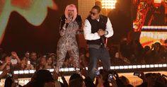 Billboard Hot 100 - Letras de Músicas - Sanderlei: Think A Little Less - Michael Ray