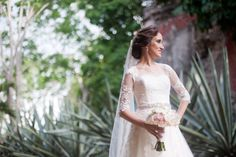 Photography: Life Wonders Photography - Dorota Jamal - lifewondersphotography.com/  Read More: http://www.stylemepretty.com/destination-weddings/2013/12/04/mexican-hacienda-wedding-inspiration-from-life-wonders-photography/