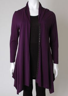 Decorous Cardy from TS14+ - have this in the black and mushroom colour, considering getting this one as well.