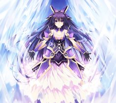 Date-A-Live.Tohka-Yatogami-Android-wallpaper.1440x1280-3.jpg (1440×1280)