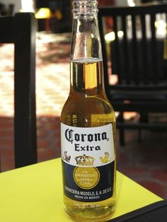 Bottled Beer of the World - pjb13 - Picasa Web Albums - Corona Extra, 4.6% Grupo Modelo Brewery Mexico