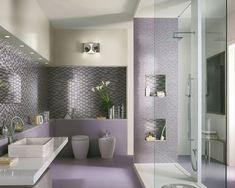 salle de bain - Cerca con Google