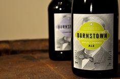 boquebiere / étiquette de bière - beer label - output design