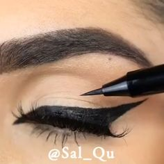 How to get free makeup samples without surveys! Get free makeup samples by mail by voting on which of these two celebrities makeup lines! Eye Makeup, Makeup 101, Makeup Inspo, Beauty Makeup, Matte Makeup, Matte Lips, Hair Makeup, Makeup Products, Eyeliner Make-up