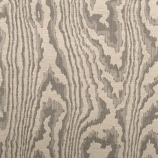 DecoratorsBest - Detail1 - 190102H-362 - London Plane - Nickel - Fabrics - DecoratorsBest