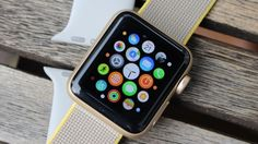 This is what we consider the best selection of Apple Watch apps – everything tried and tested