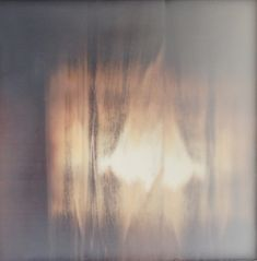 photo encaustics - Tim Burns Photography Burns Photography, Artwork, Painting, Abstract, Work Of Art, Auguste Rodin Artwork, Painting Art, Artworks, Paintings