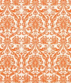 53 Best Orange Tangerine Tango Pantone 17 1463 Images