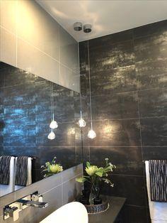 Bathtub, Bathroom, Lighting, Standing Bath, Washroom, Light Fixtures, Bath Tub, Bathrooms, Lights