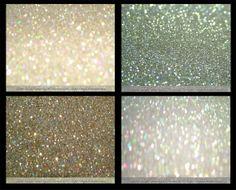 Light/Bokeh Texture 41 by xnienke on DeviantArt