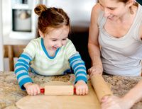 How To Raise Your Kids Without Yelling Or Punishing