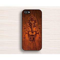iphone 6 plus case,cool iphone 6 plus,king elephant IPhone 4s case,art elephant IPhone 4 case,royally IPhone 5s case,wood elephant IPhone 5c case,king elephant IPhone 5 case
