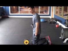 NOT moving your spine is actually stimulating to abs - How To Get Ripped Abs Without Crunches (Video) Abs Workout Video, Ab Workout Men, Abs Workout Routines, Ab Workout At Home, At Home Workouts, Stability Exercises, Core Stability, Psoas Muscle, Crunches