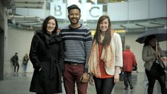 Learn English with these free learning English videos and materials from BBC Learning English. This site will help you learn English and improve your pronunciation, grammar and vocabulary knowledge. Grammar Practice, Grammar And Vocabulary, Efl Teaching, Teaching English, Bbc, English Study, Learn English, English English, English For Beginners