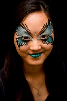 butterfly-teal-glam-event-birthday-face-painting-party.jpg 640×960 pixels