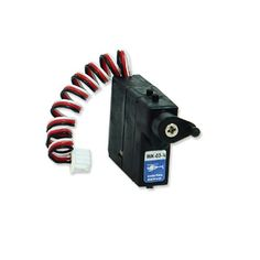 Helicopter  Walkera Tail Servo WK034 for V120D02S RC Helicopter ** Learn more by visiting the image link.