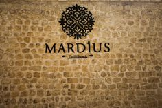 Mardius_Gastronomi_16.jpg 1.280×853 piksel