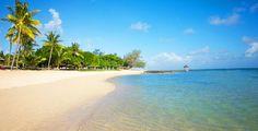 mauritius beaches - Google Search