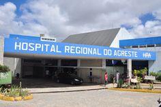 Hospital Regional do Agreste tem reforço durante os quatro dias de folia  Unidade terá cerca de 20 médicos diariamente, entre cirurgiões, ortopedistas e clínicos  O Hospital Regional do Agreste (HRA), em Caruaru, estará com reforço no quadro de médicos, enfermeiros e técnicos de enfermagem para o Carnaval 2013. A unidade terá cerca de 20 médicos por dia, entre cirurgiões, ortopedistas e clínicos, além de mais 12 enfermeiros e mais 12 técnicos em enfermagem.    O esquema segue até a quarta-fe