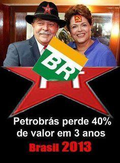 Post  #FALASÉRIO!  : CASO P.R.COSTA: FICA A SUGESTÃO PARA O DEBATE NA G...