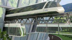 Devenez Copropriétaire SkyWay-Capital Transport rapide https://my.skyway.capital/auth/registration?partner_id=128297