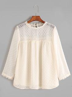 blouse161214004_2