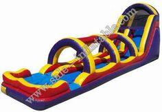 Inflatable Pool Slide For Sale,Commercial Cheap Pools Inflatables,Buy Blow Up Water Kids Pools Toys Slides Sale