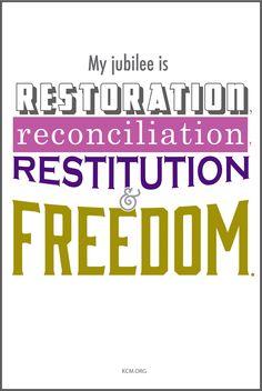 #freedom #inspiration #Christian