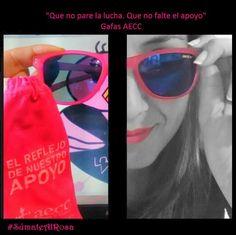 Miss Pajaritos #súmatealrosa
