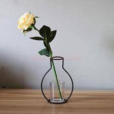 Картинки по запросу suporte para vasos de plantas em ferro