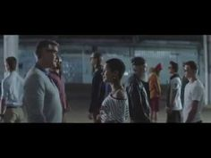 Dia dos Pais C&A - Misture, ouse & surpreenda - YouTube