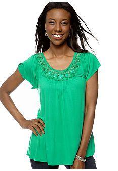 Lace #belk-Awesome!   Belks Shopping For Women   Pinterest ...