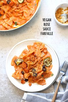Vegan Richa - Vegan Food Blog with Healthy and Flavorful Vegan Recipes