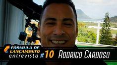 Saiba como Rodrigo Cardoso aumentou seu faturamento em 10 vezes usando a Fórmula de Lançamento...  SAIBA MAIS ► http://www.ignicaodigital.com.br/rodrigo-cardoso-formula-de-lancamento/