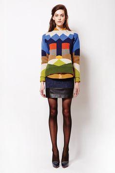 wearcolor:  Novis.