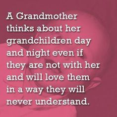 A Grandmothers' Love = Oma Mom Quotes, Quotes For Kids, Family Quotes, Great Quotes, Life Quotes, Inspirational Quotes, Qoutes, Motivational, Quotes Children