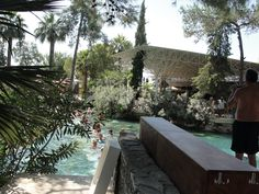 #magiaswiat #turcja #podróż #wakacje #zwiedzanie #europa  #blog #kościół #ruiny #wieża #pamukkale #miasto #hierapolis #efez #meryemana Pamukkale, Sidewalk, Blog, Side Walkway, Walkway, Blogging, Walkways, Pavement