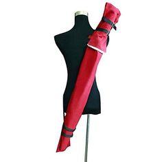 espada cosplay inspirado pelo azul exorcista saco rin Okumura – BRL R$ 45,68