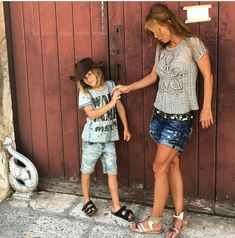 Vanessa Montoro, Crochet Clothes, Overall Shorts, Overalls, Hipster, Instagram, Women, Style, Fashion