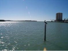 Luxurious 3/3 Belize condo that boasts of gorgeous views of the Gulf, Crescent Beach & 10,000 Islands.  Listing Price: $2,495,000 Call Me: 239-784-034 Main URL: www.marconaplesfl.com