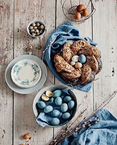 Isabel Kingsford has gathered a collection of hygge and spring themed photographs in this Wildlifestyle's Weekend Inspiration.