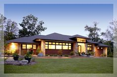 VanBrouck and Associates, Custom Home Designers & Builders, Residential architects Bloomfield, Birmingham Michigan