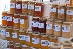 Eight Amsterdam Markets to visit on Sunday