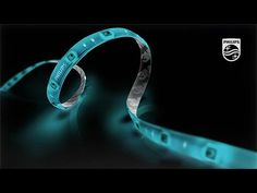Philips Hue lightstrip. You may know Philips Hue light bulbs, but this alternative allows even more ambient personalization. How your furniture designs will play with it to boost creativity and gain added value?