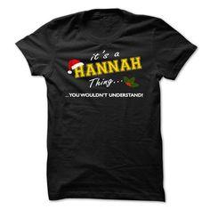 Awesome Tee Hannah thing... T-Shirt