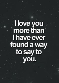 Happy Valentines day quotes for her funny long distance quotes from loving husband.Romantic sayings for girlfriend wife from boyfriend on Feb 14th.