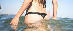 Hair removal hacks – the bikini wax - Bikinis Bikini Wax, The Bikini, Bikini Swimsuit, Bikini Ready, Best Weight Loss Program, Weight Loss Diet Plan, Diet Program, Reduce Weight, How To Lose Weight Fast